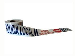 cinta-balizamiento-seguridad-policia