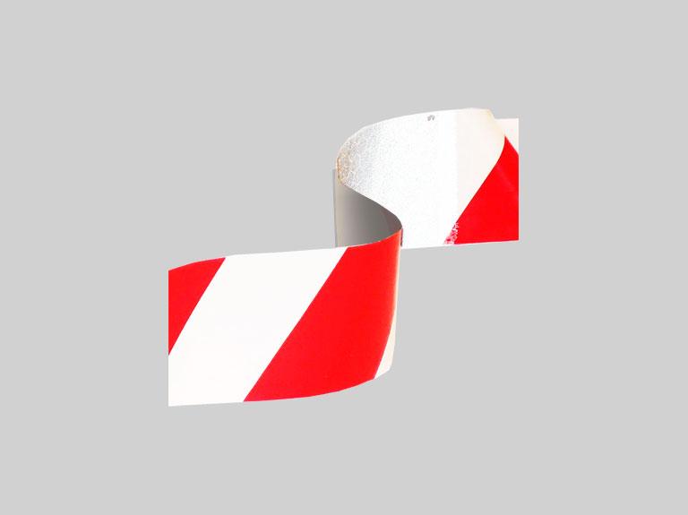 cinta-balizar-reflectante-3