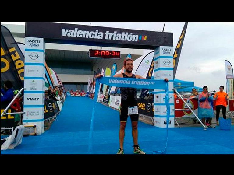 cinta-meta-poliester-valencia-triatlon