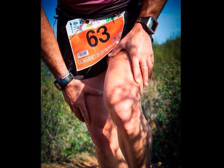 dorsal-atleta-triatlon-pretex-gobiermo-extremadura