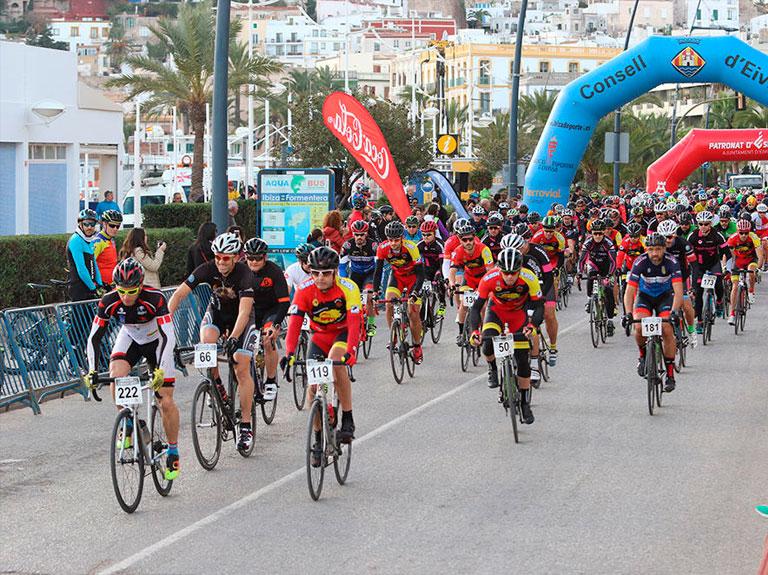 dorsal-ciclismo-manillar-cursa-indiot-2