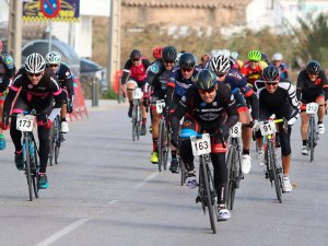 dorsal-ciclismo-manillar-cursa-indiot-3