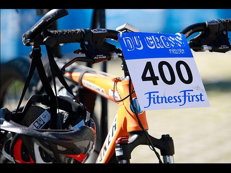 dorsal-ciclismo-manillar-pvc-ducross-3
