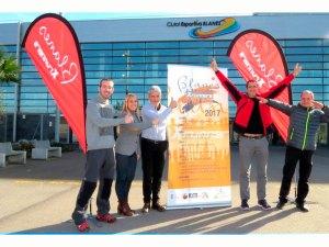fly-banner-gota-runners-blanes