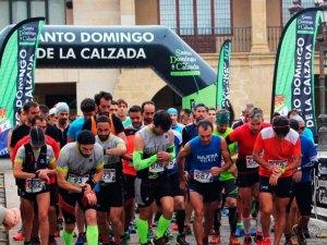 fly-banner-vela-santo-domingo-calzada-ayto-2
