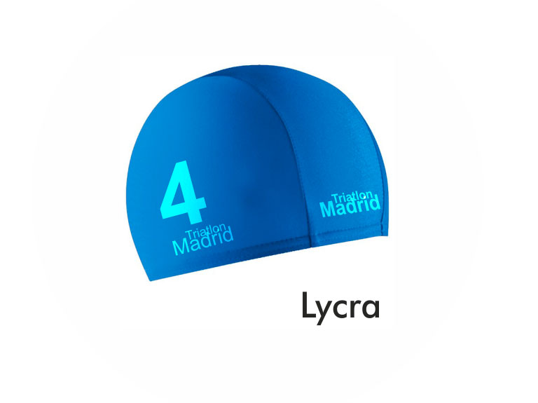 gorro-natacion-triatlon-lycra