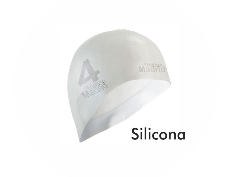 gorro-natacion-triatlon-silicona