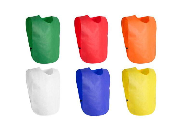 petos-eventos-colores