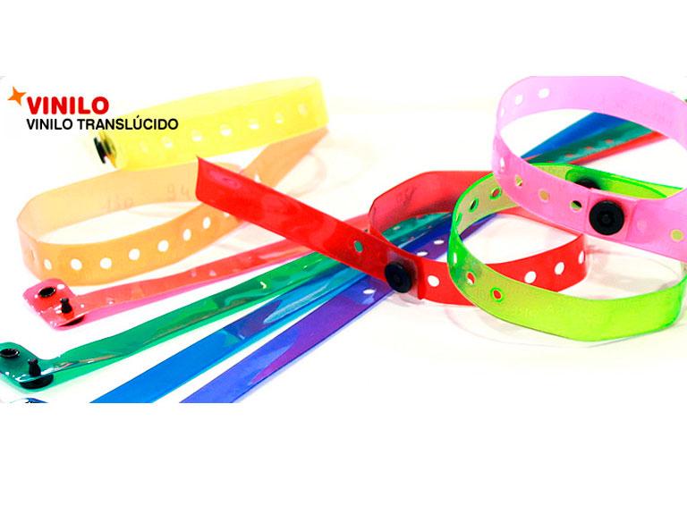 pulseras-vinilo-traslucido-colores