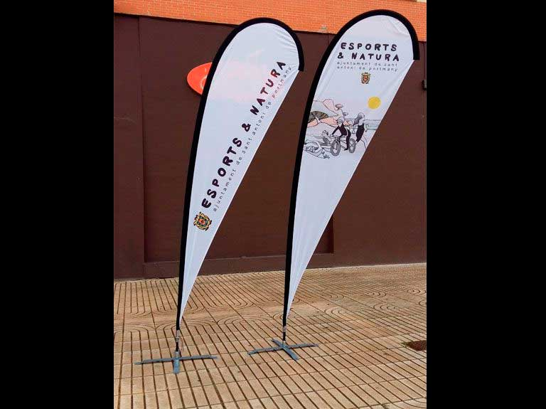 fly-banners-gota-sports-natura
