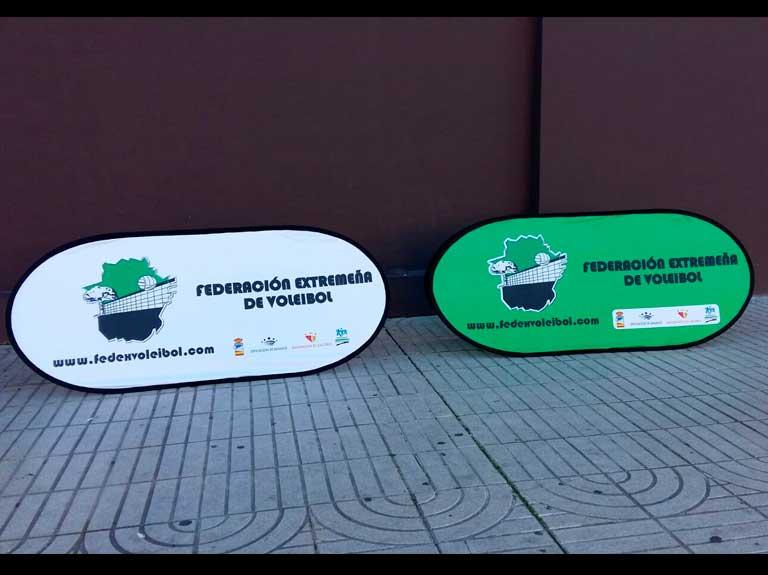 valla-pop-up-federacion-voleibol-2