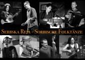 serbska reja bild