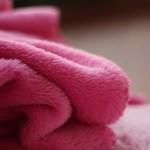 毛布の洗い方