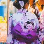 広島とうかさん日程と楽しみ方
