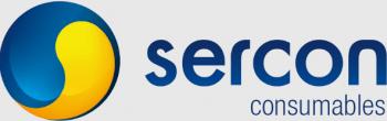 sercon-consumables.com