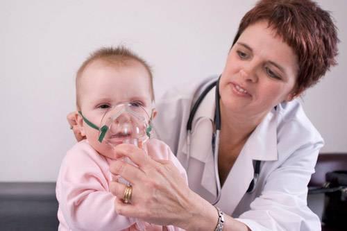 Шумы в сердце у ребнка причины виды и методики лечения дальнейшие прогнозы