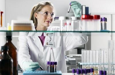 важность протромбинового комплекса