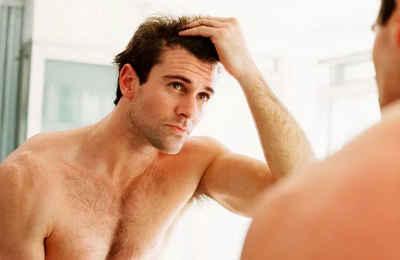 эстрадиол у мужчин повышен последствия
