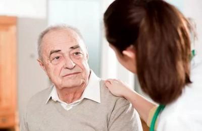 на фоне каких заболеваний может развиться инсульт