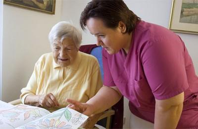 методы лечения геморрагического инсульта