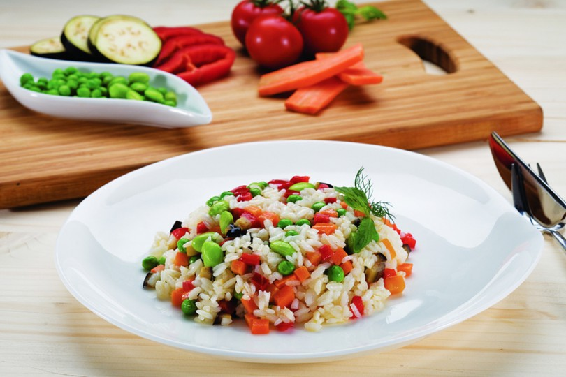4 comidas para diabticos saludables y fciles de