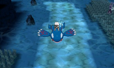 Hex Girl Pokemon Wallpaper Oras Faq Pokemon