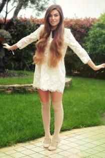 white-collared-storets-dress-beige-over-the-knee-asos-socks_400