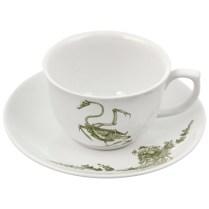 Xícara de chá - R$27,90