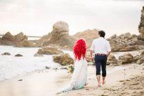 ariel-mermaid-disney-themed-wedding-mark-brooke-mathieu-photography-7__700