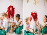 little_mermaid_wedding_traci_hines_mathieuphoto-0102-103