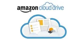 Amazon drive:cosa c'è da sapere