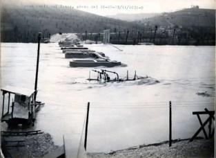 Piena del 21-22-23/11/1931