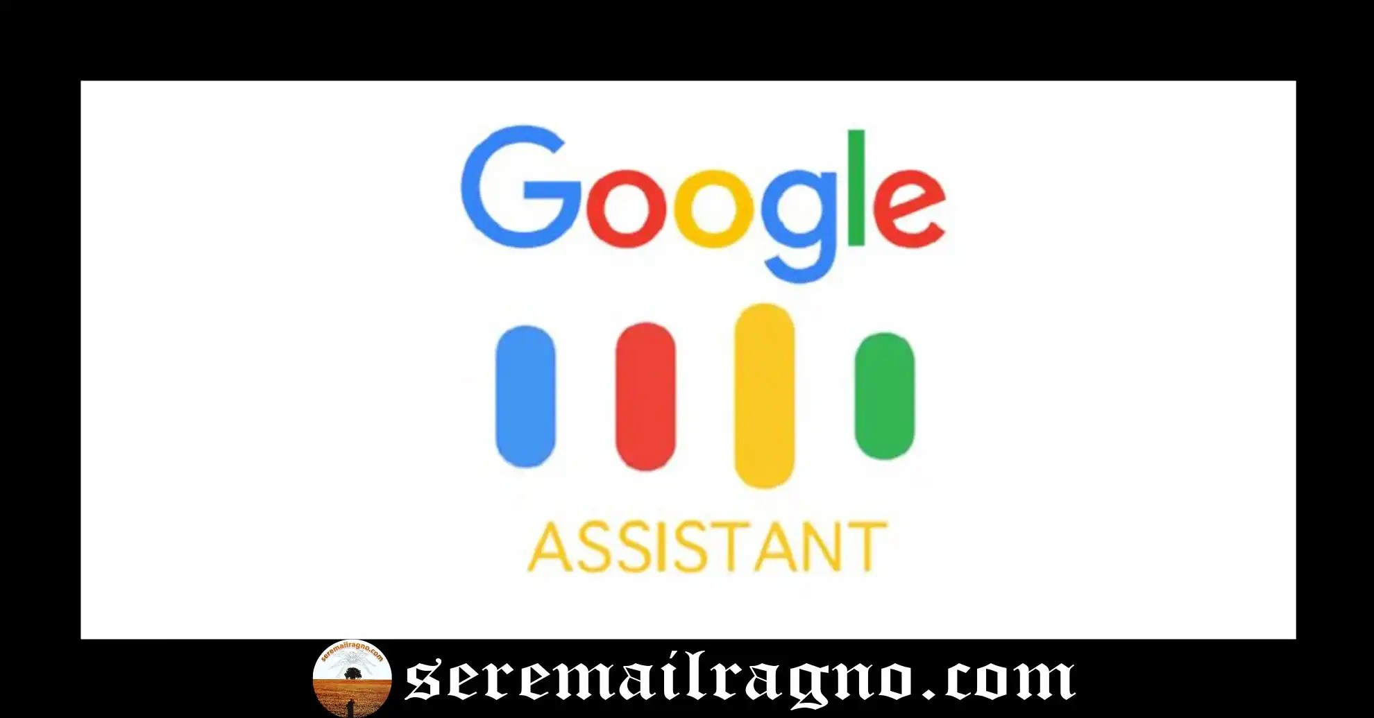 Google Assistant: Android e il nuovo assistente vocale