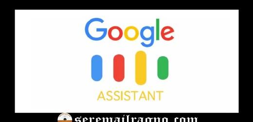 Google Assistant: Android e il nuovo assistente vocale