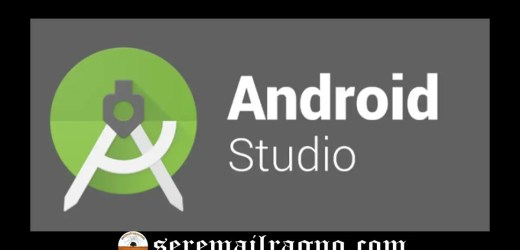 How Disable Autosave in Android Studio