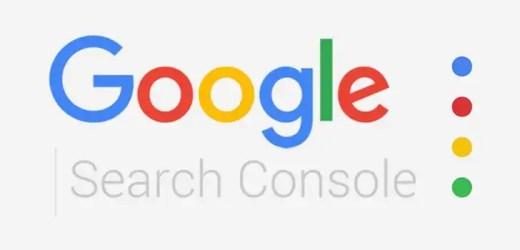 Le proprietà delle app per dispositivi mobili non saranno più supportate in Search Console