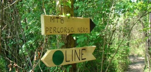 Il parco pubblico di Molini Girola di Fermo – Un'area migliorata