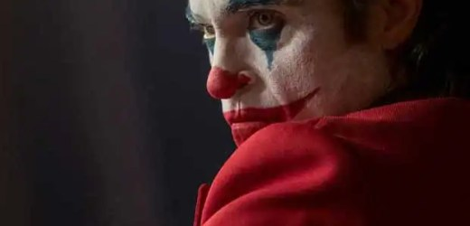 Joker – Capolavoro assoluto