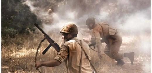 Il racconto della grande guerra – Filottrano 44