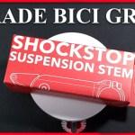 RedShift-ShockStop