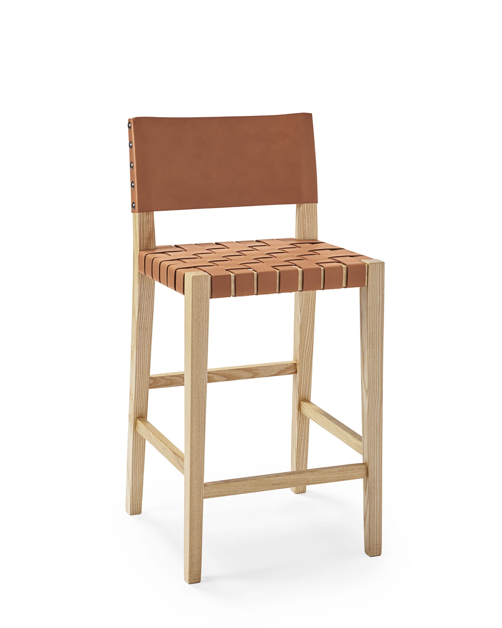 Counter Chair Collins Counter Stool