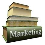Gli 81 consigli che funzionano: Un piano marketing in 12 mesi per il vostro libro