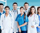 equipemedicale
