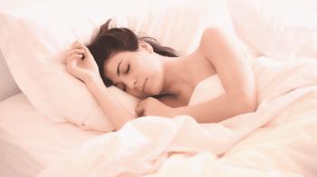 Les bienfaits de dormir tout nu