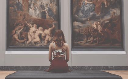 Certains la recherchent d'autres la fuient : les bienfaits de la solitude