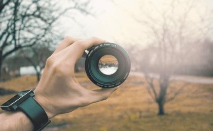 Comment le pouvoir du focus nous aide réussir nos objectifs
