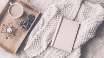 Comment vivre hygge : l'art de vivre à la scandinave ?