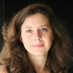 Priya Aude Wacziarg