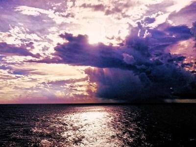 Awakening Empaths and Multidimensional Beings