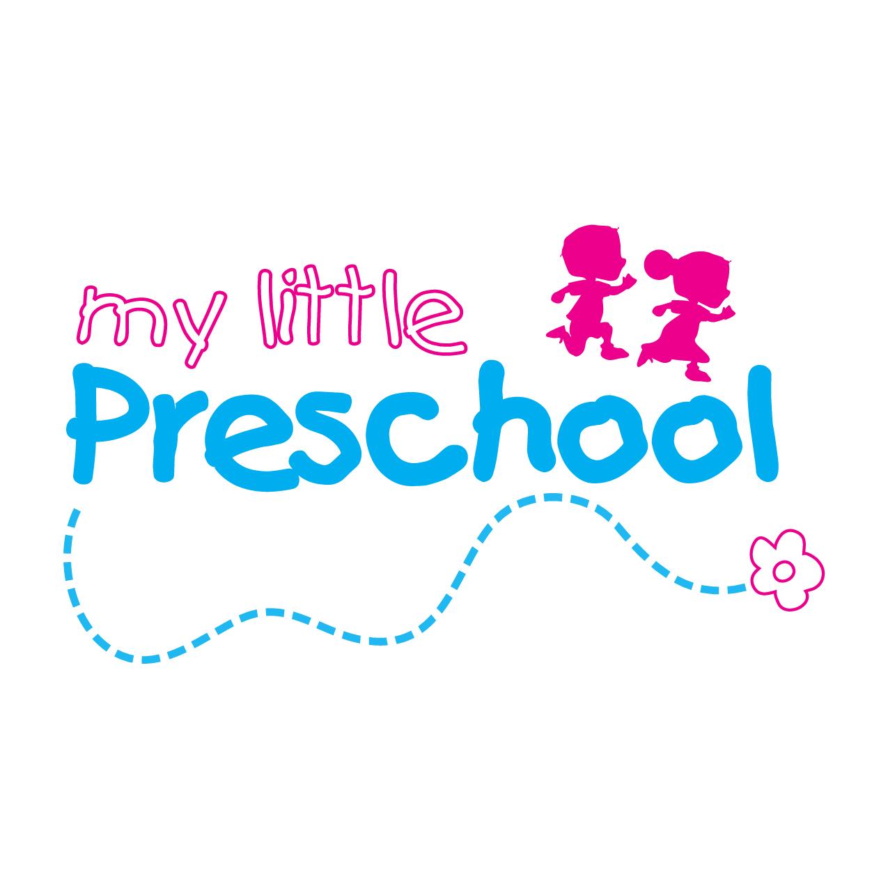 preschool kids logo template rh serenaking com preschool logo display preschool logo ideas